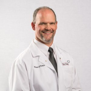 Dr. Mike Rothan