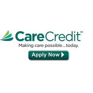 CareCreditLogo2