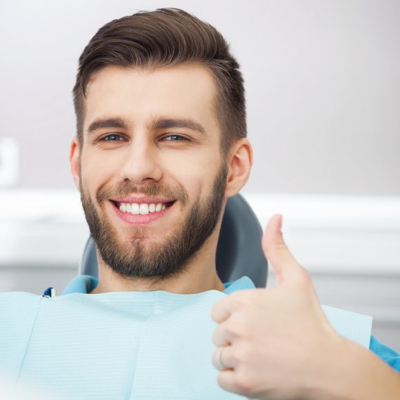 Dental Treatment is Now Affordable
