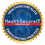 health secure IT