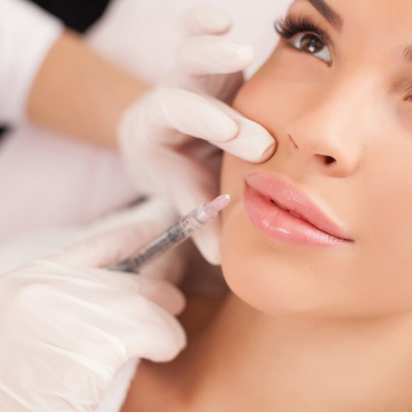 Why do we offer Juvederm as a dental practice?
