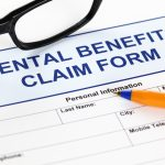 Financing Your Dental Treatment