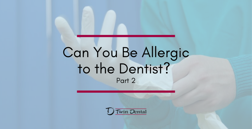 twin-dental-allergies-cincinnati-2