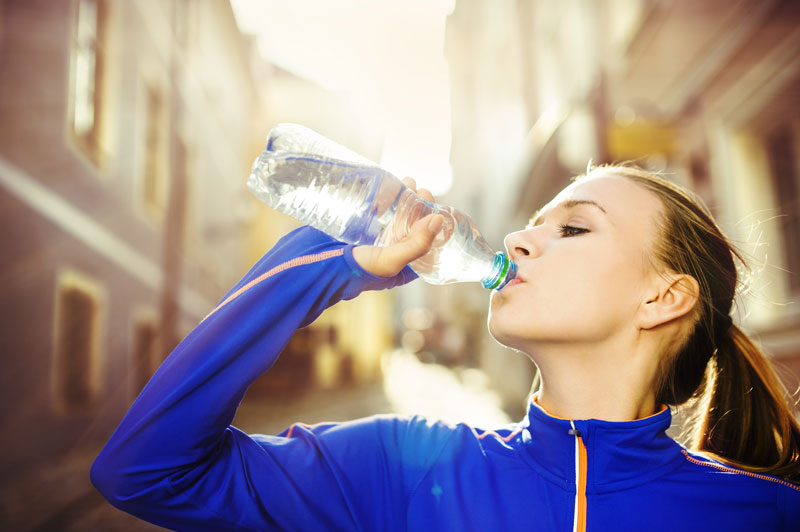 water-nutrition