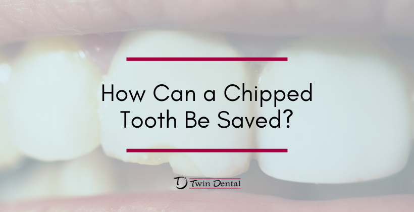 chipped-tooth-twin-dental-cincinnati-dentist