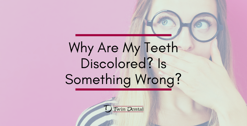 tooth-discoloration-twin-dental-cincinnati