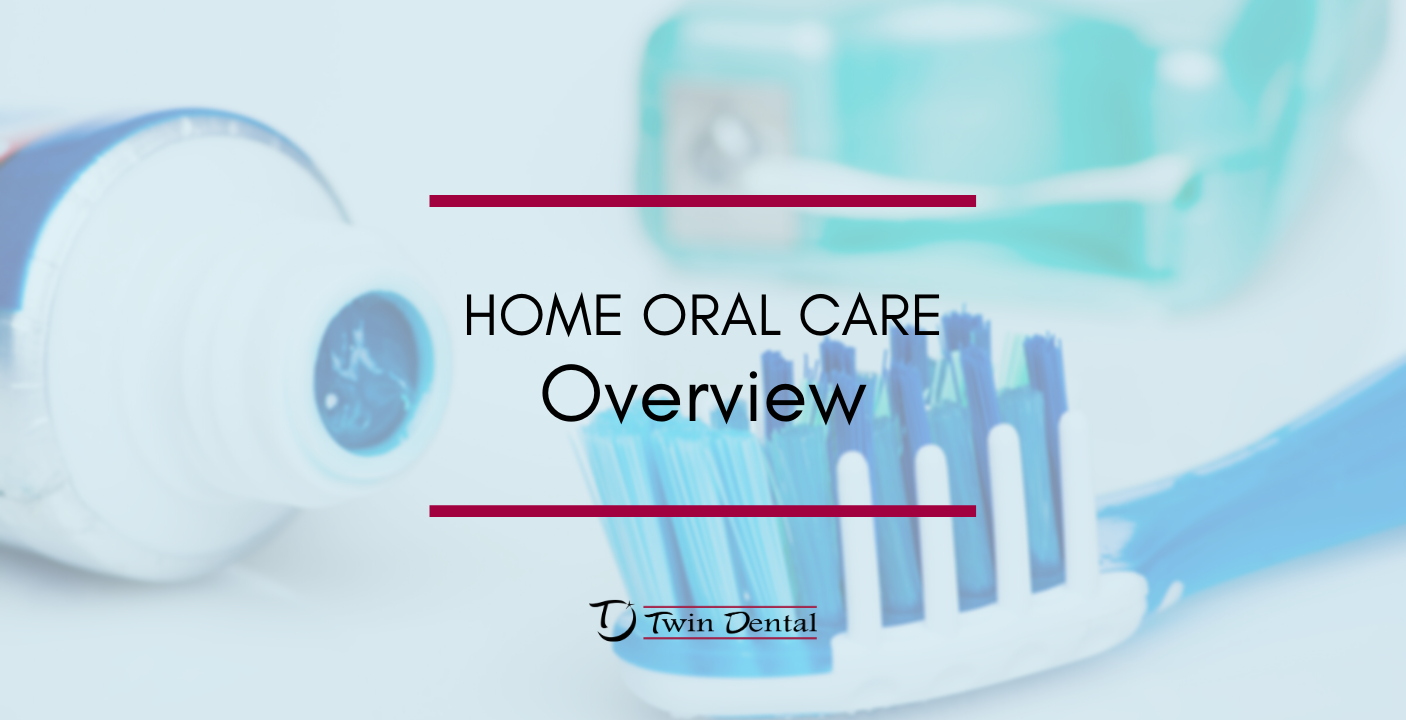 home care overview